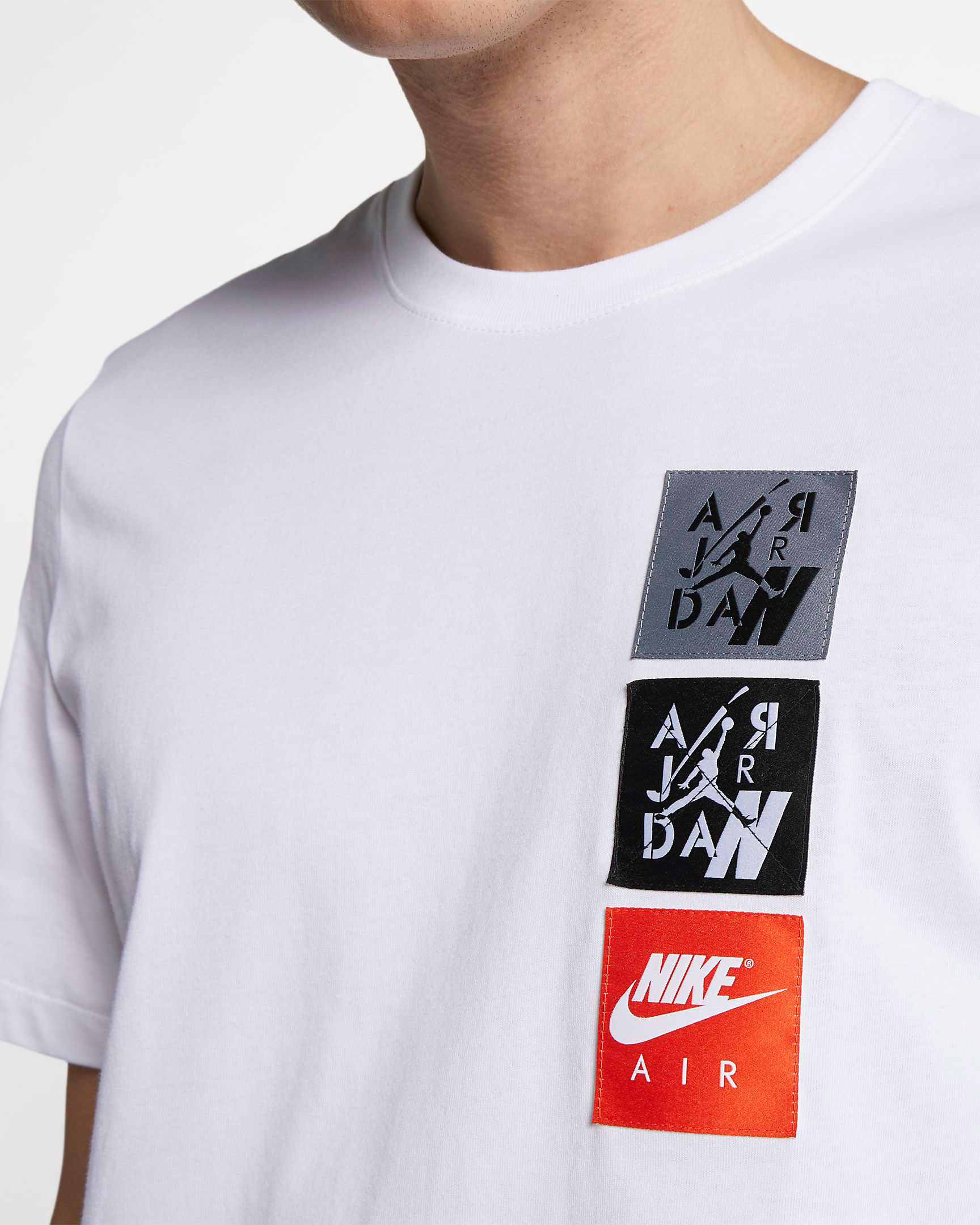 air-jordan-4-bred-2019-nike-air-shirt-3