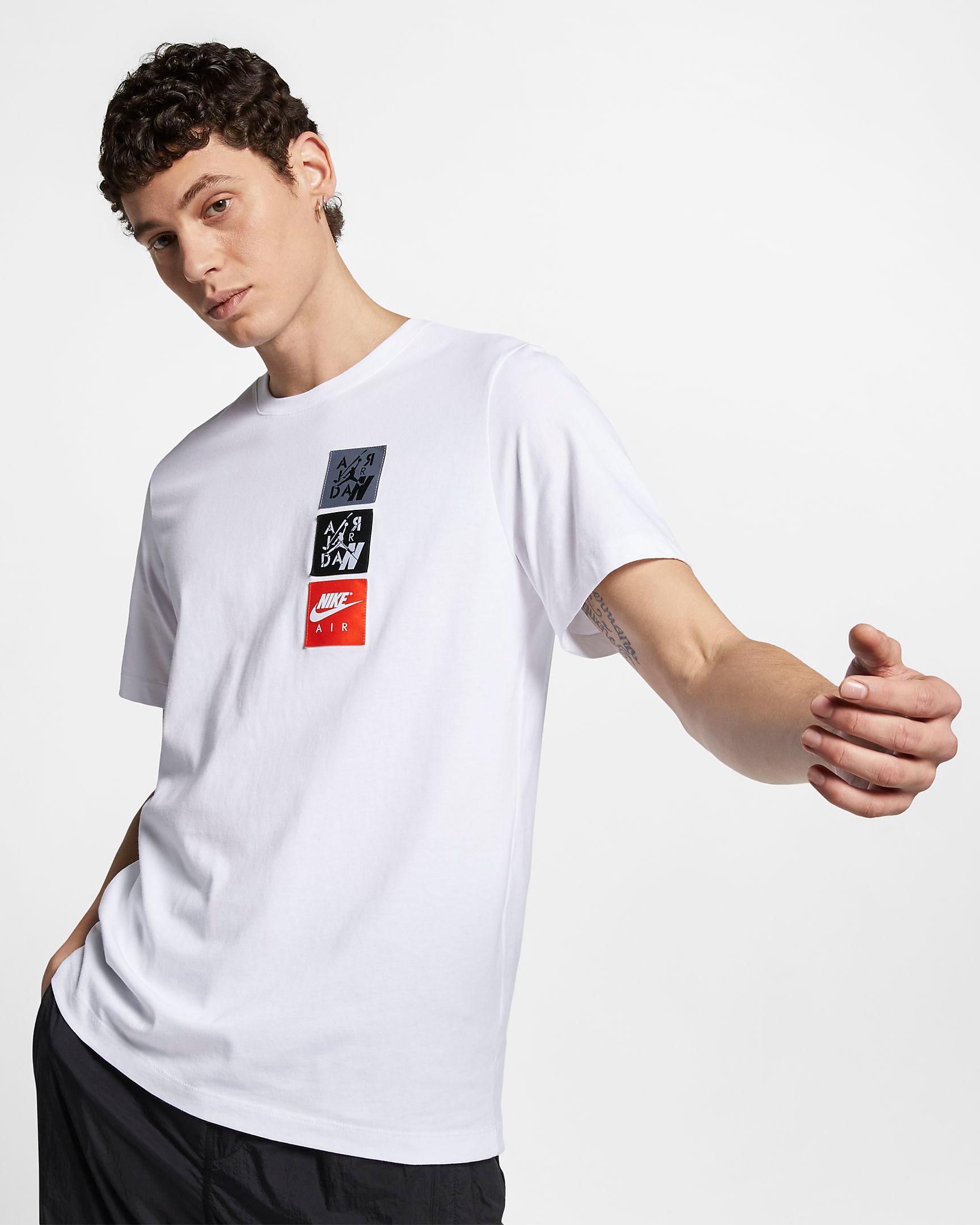 air-jordan-4-bred-2019-nike-air-shirt-4