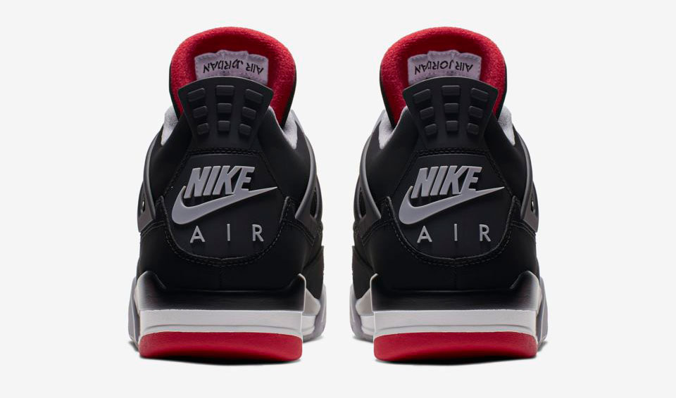 air-jordan-4-bred-2019-nike-air-where-to-buy
