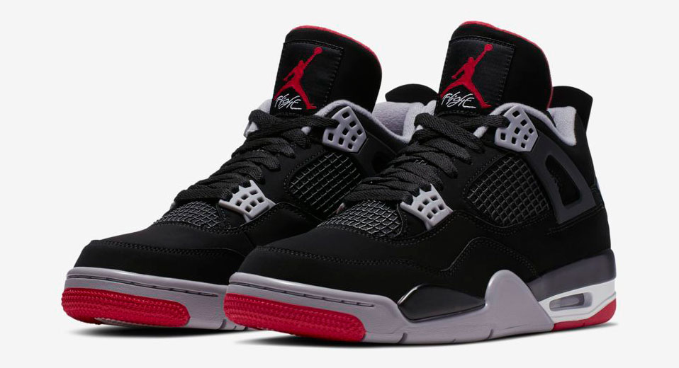 air-jordan-4-bred-2019-sneaker-outfits