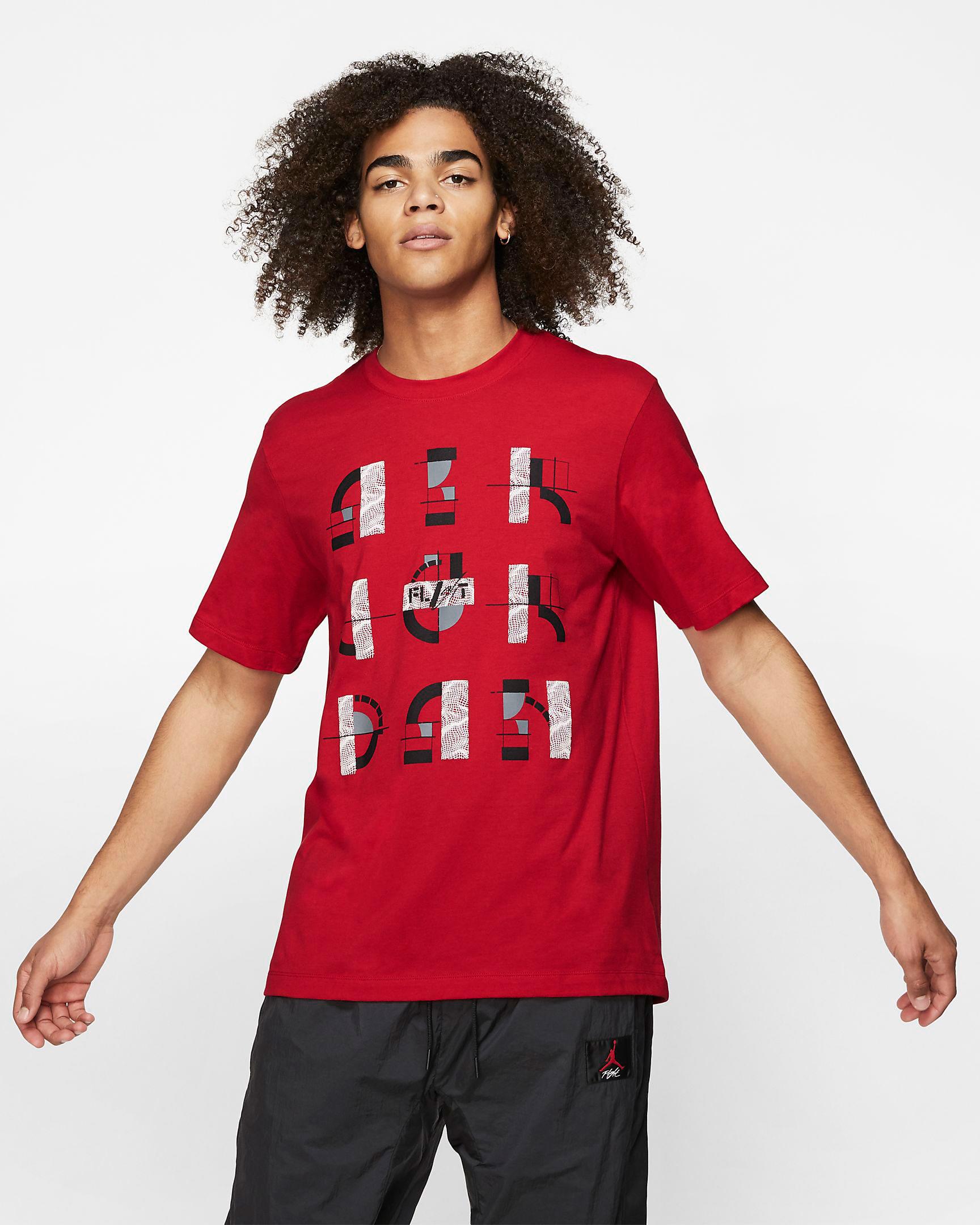 air-jordan-4-bred-2019-sneaker-tee-shirt-3