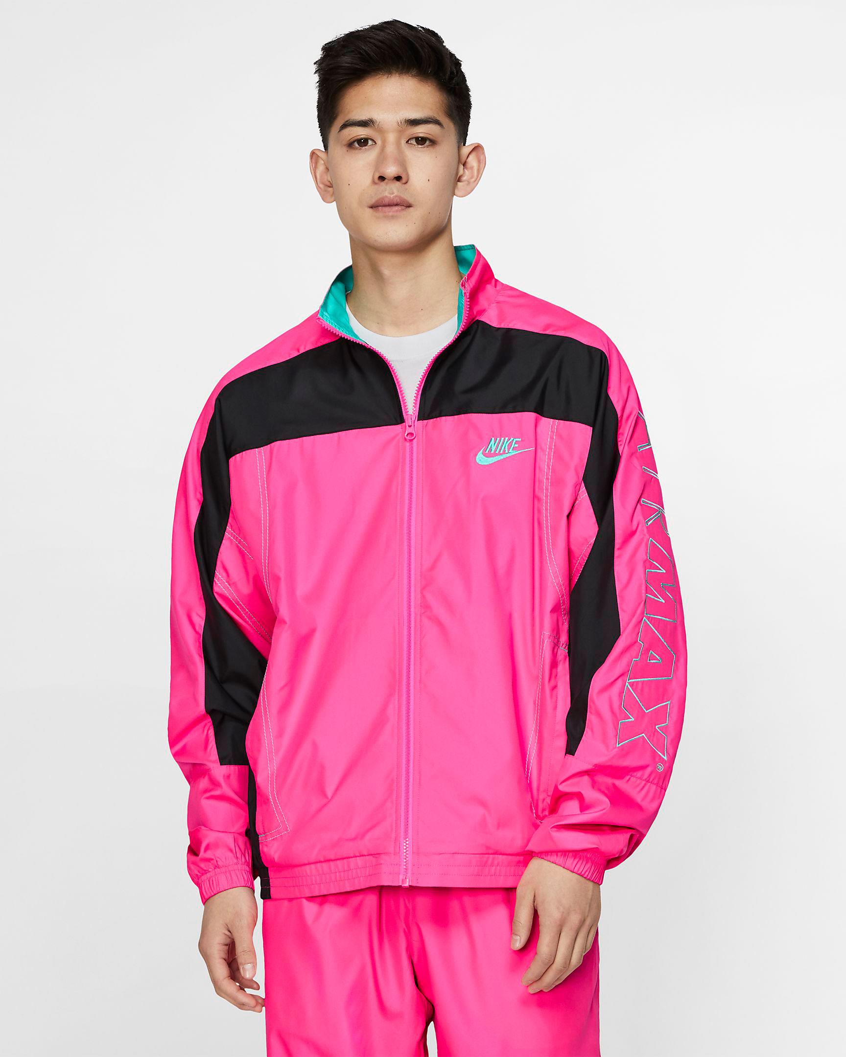 atmos-nike-air-max-2-light-jacket-pink