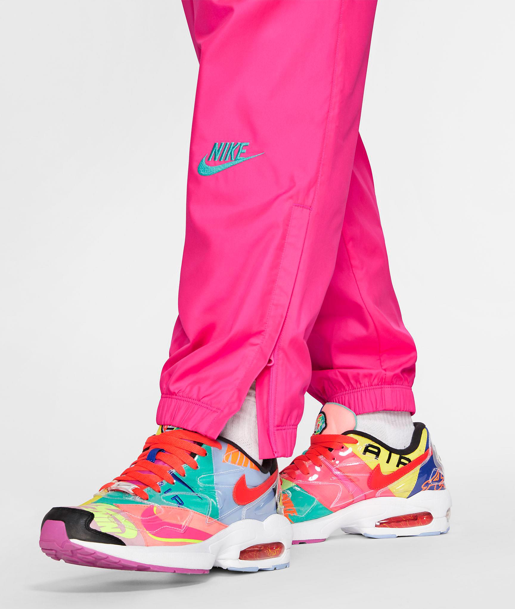atmos-nike-air-max-2-light-pants-pink-2