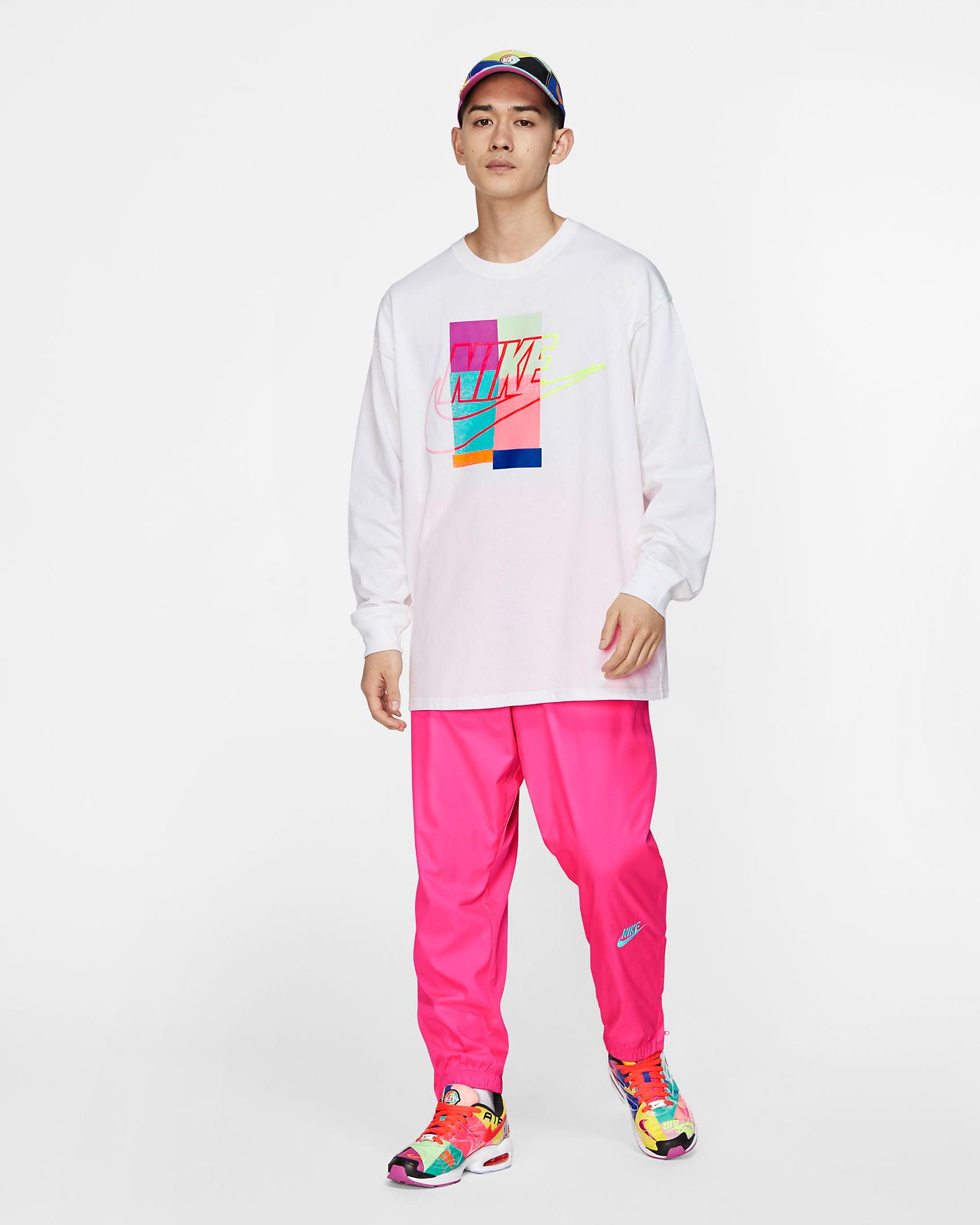 atmos-nike-air-max-2-light-shirt-1