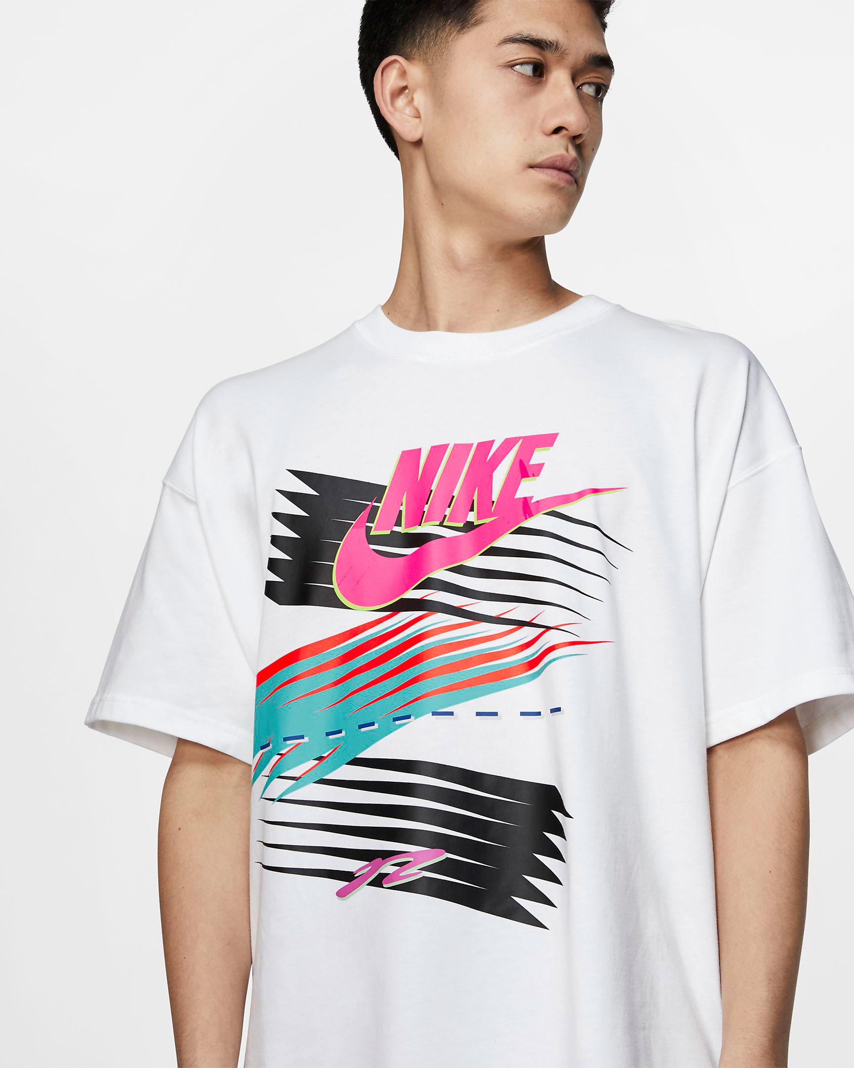 atmos-nike-air-max-2-light-tee-shirt-1