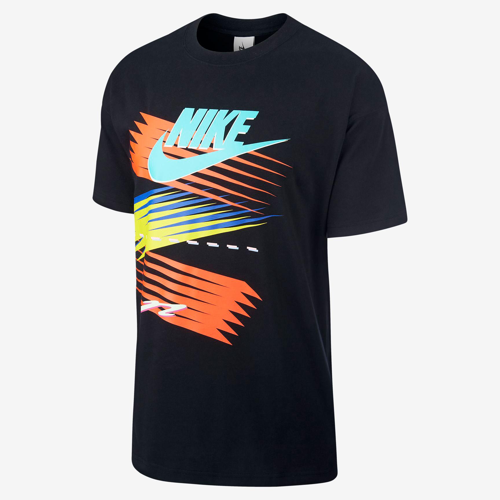 atmos-nike-air-max-2-light-tee-shirt-2