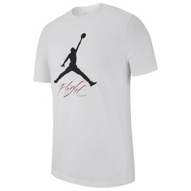 bred-jordan-4-2019-shirt-2
