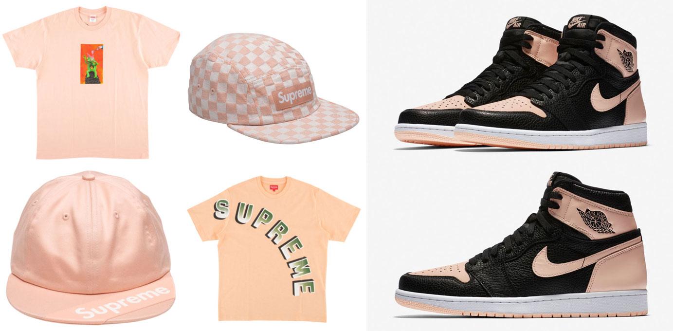 jordan-1-crimson-tint-clothing-hat-match