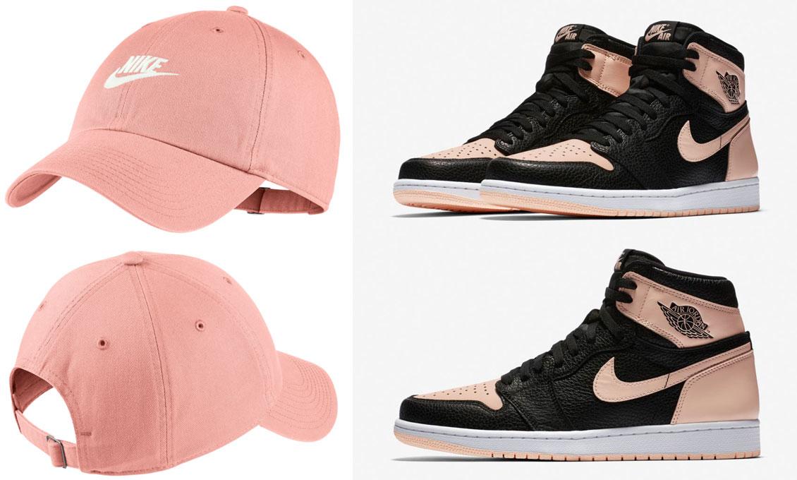 jordan-1-crimson-tint-hat