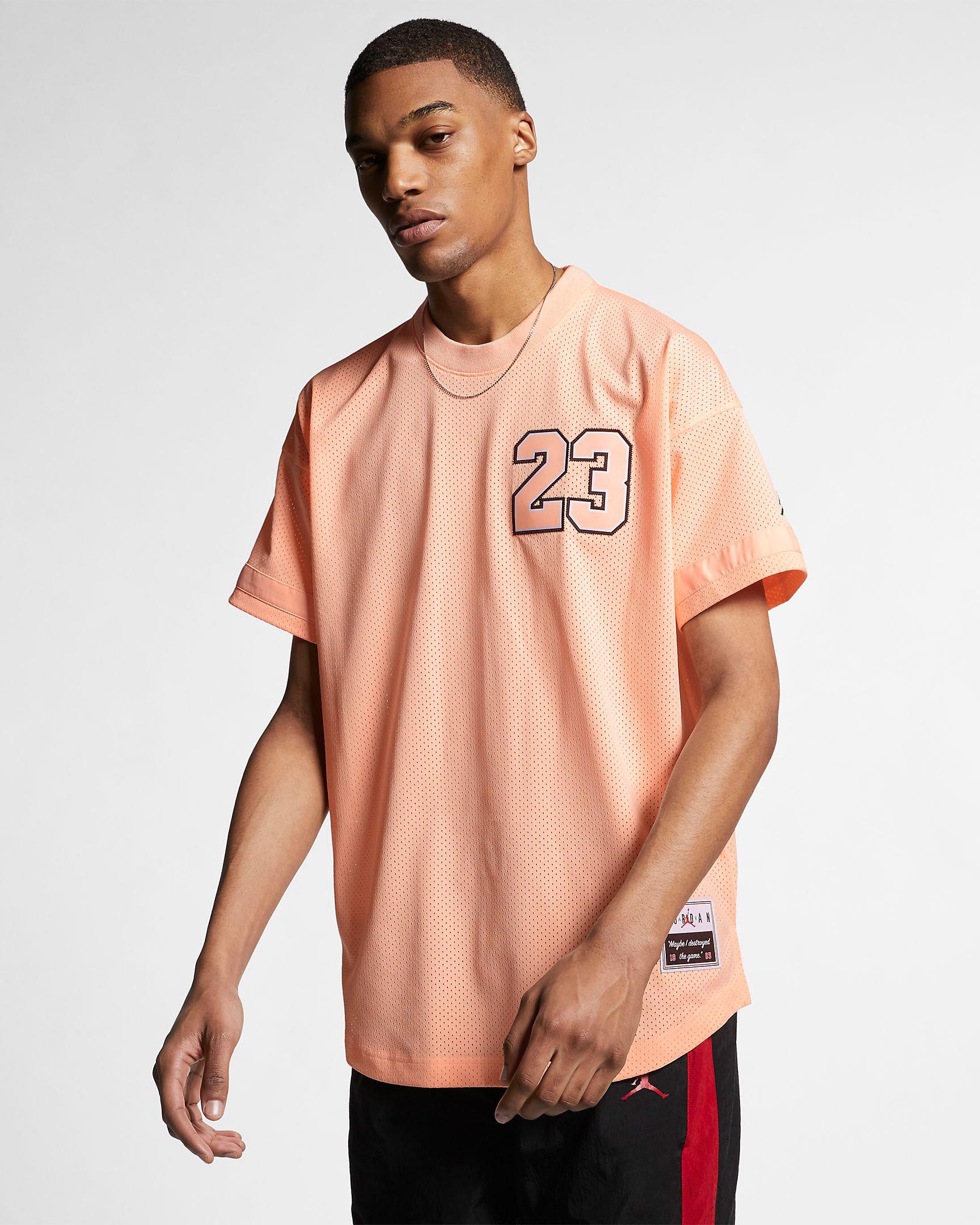 jordan-1-crimson-tint-jersey-shirt-1