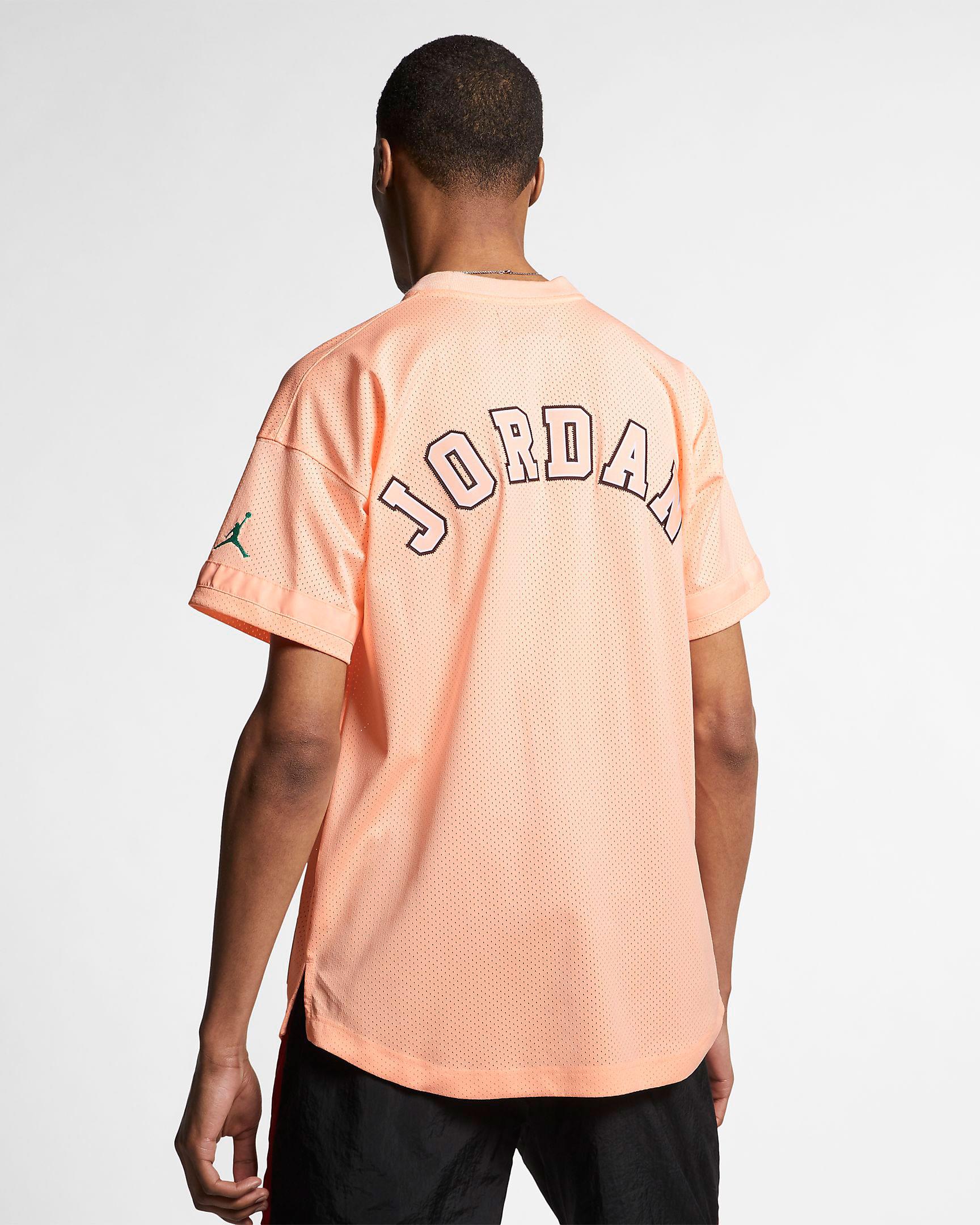jordan-1-crimson-tint-jersey-shirt-2