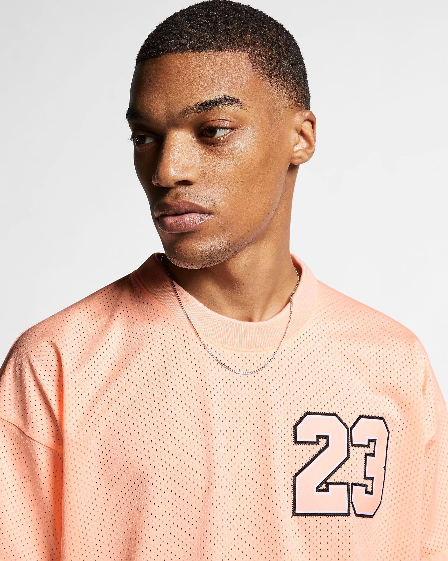 jordan-1-crimson-tint-jersey-shirt-3