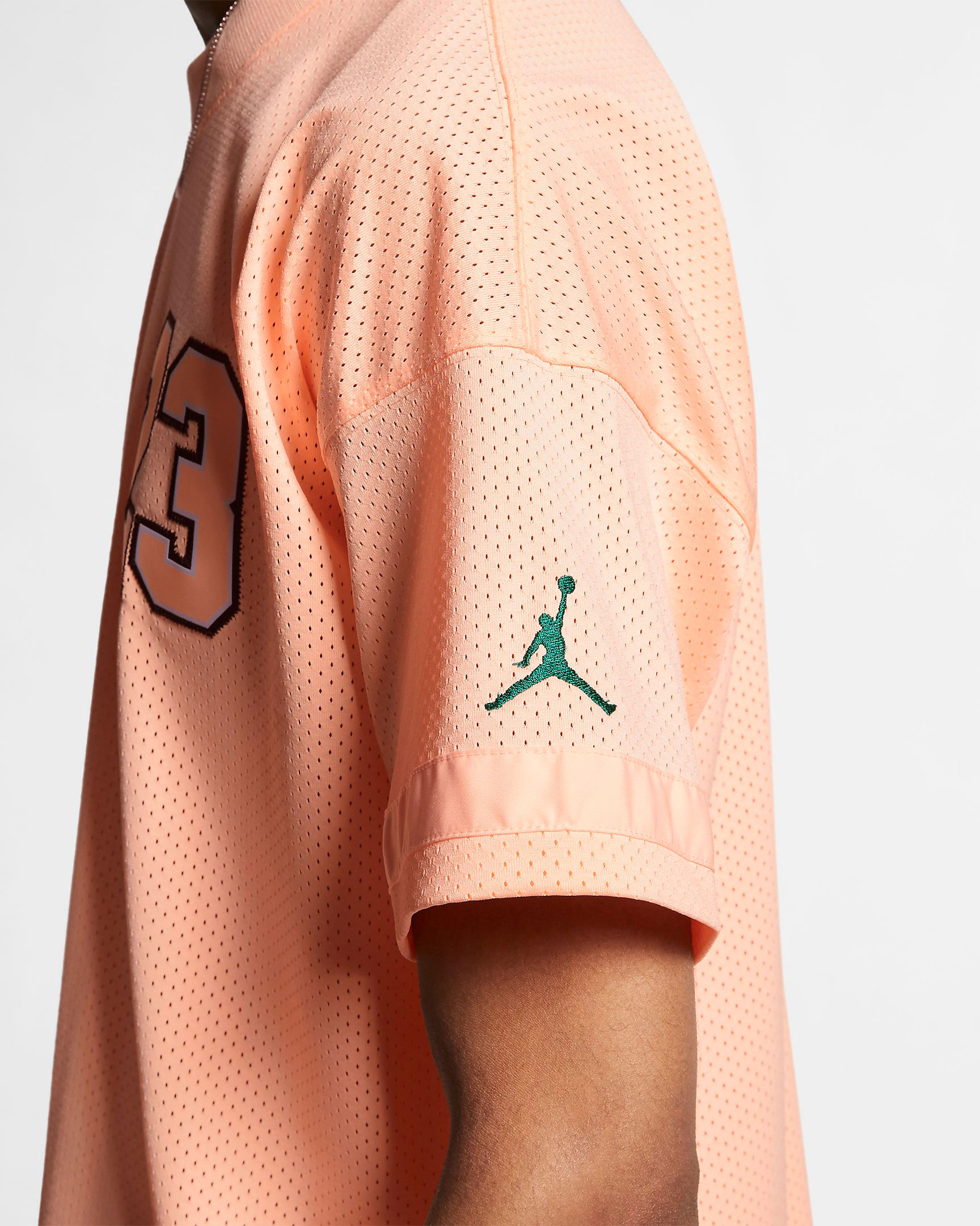 jordan-1-crimson-tint-jersey-shirt-4