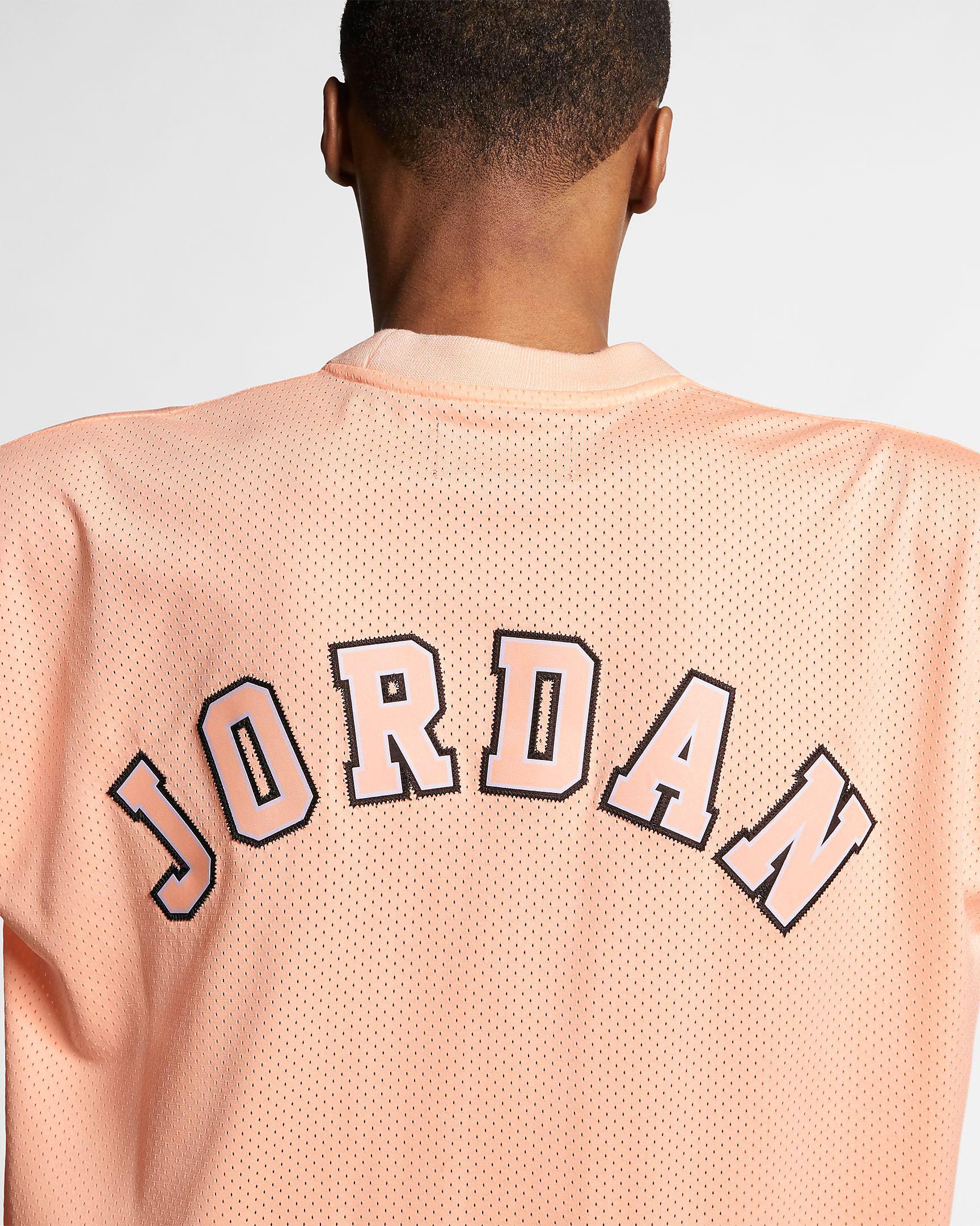 jordan-1-crimson-tint-jersey-shirt-5