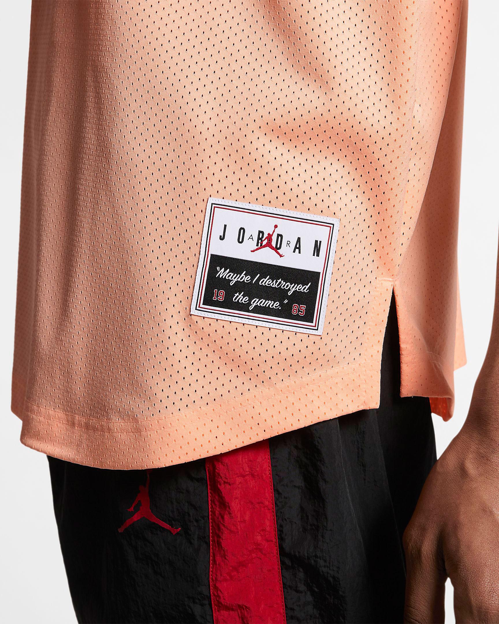 jordan-1-crimson-tint-jersey-shirt-6
