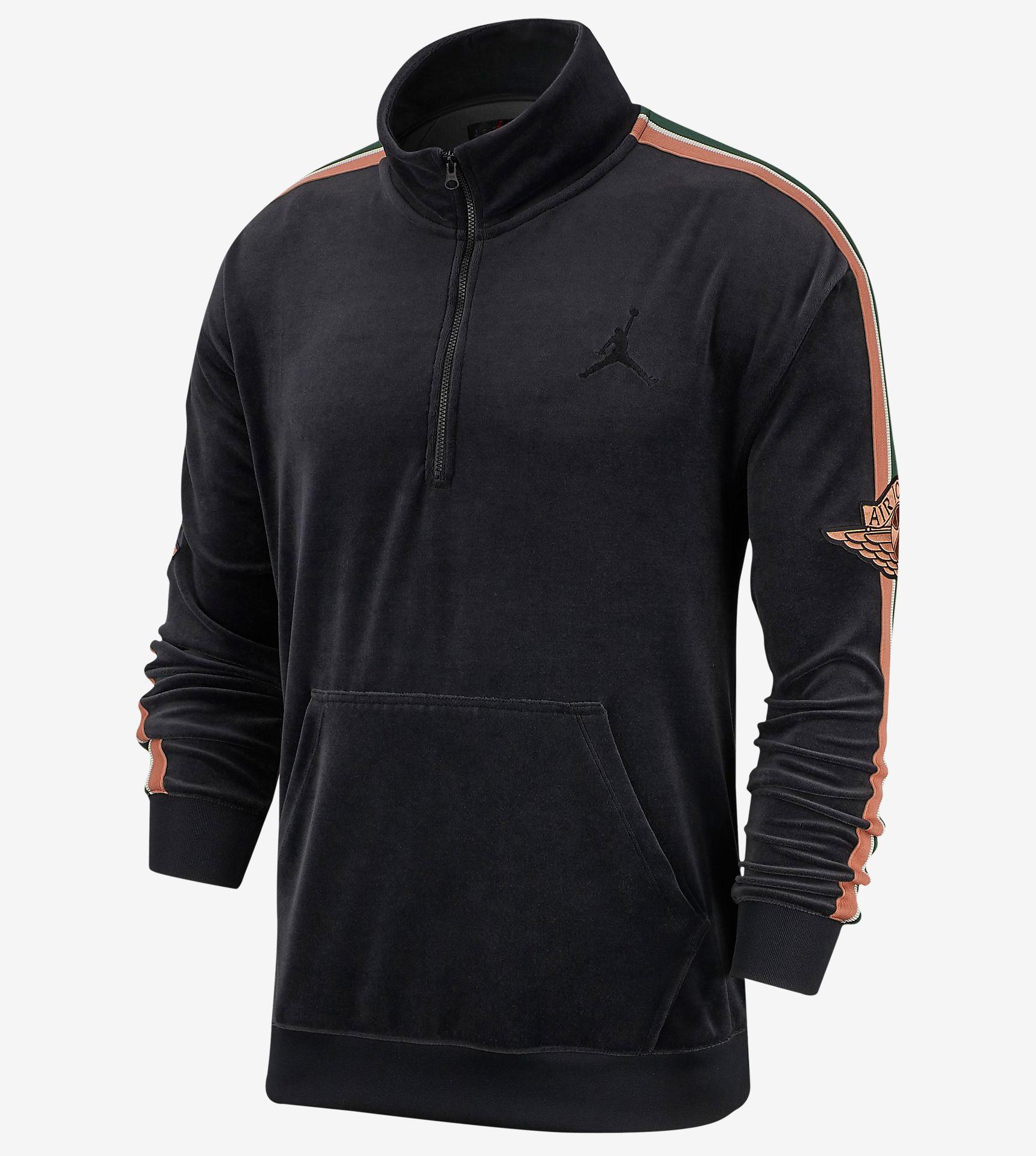 jordan-1-crimson-tint-matching-jacket-1