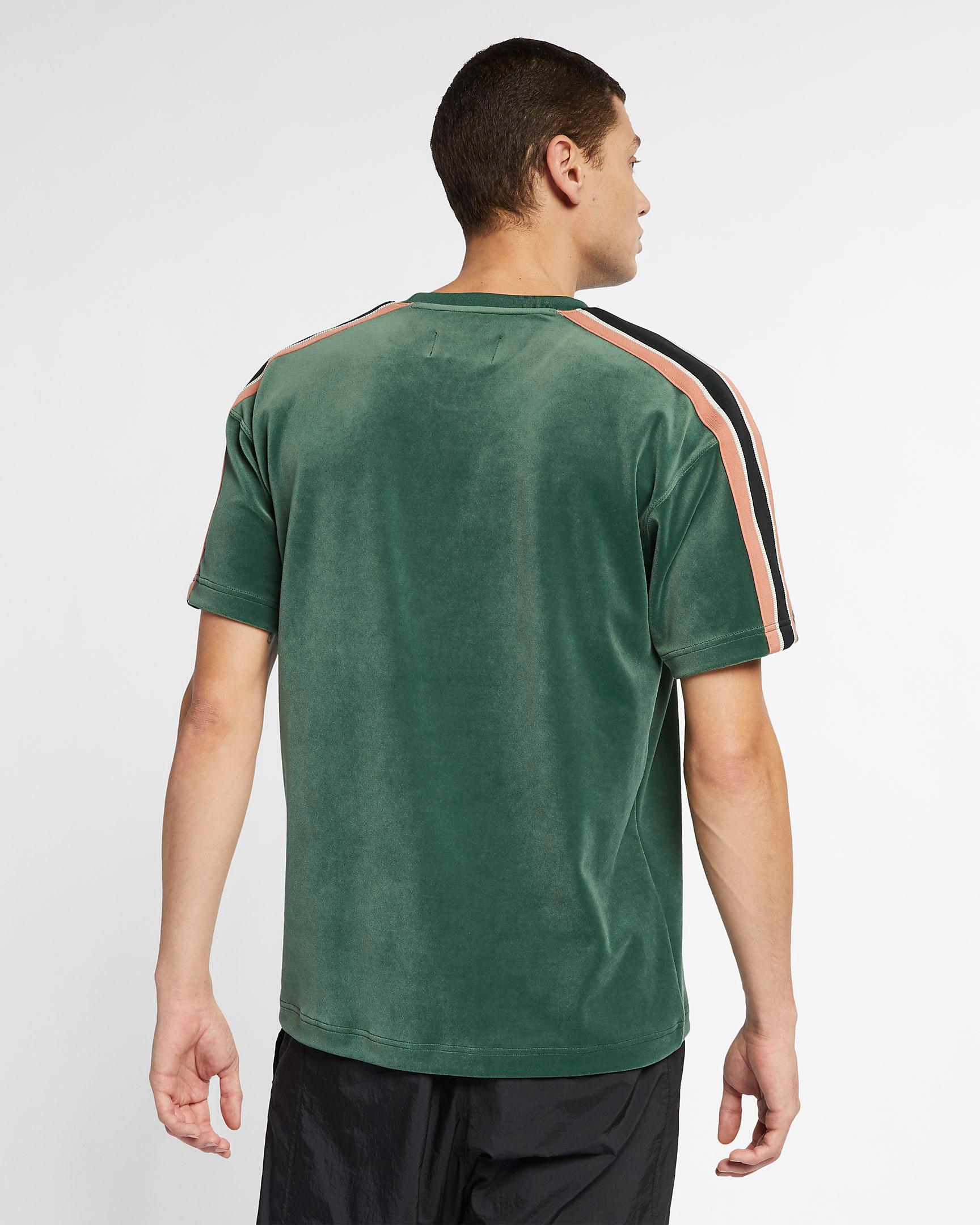 jordan-1-crimson-tint-matching-shirt-2