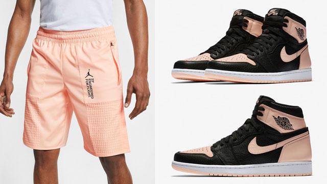 jordan-1-crimson-tint-shorts