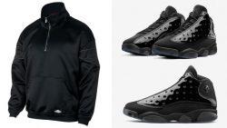 jordan-13-cap-and-gown-jacket