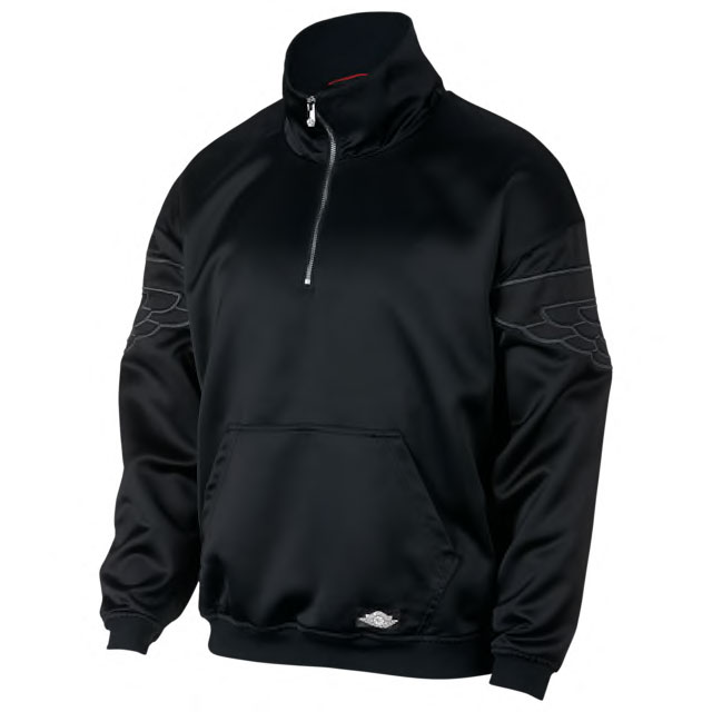 jordan-13-cap-and-gown-jacket-match-1