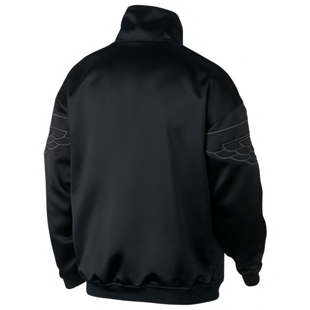jordan-13-cap-and-gown-jacket-match-2