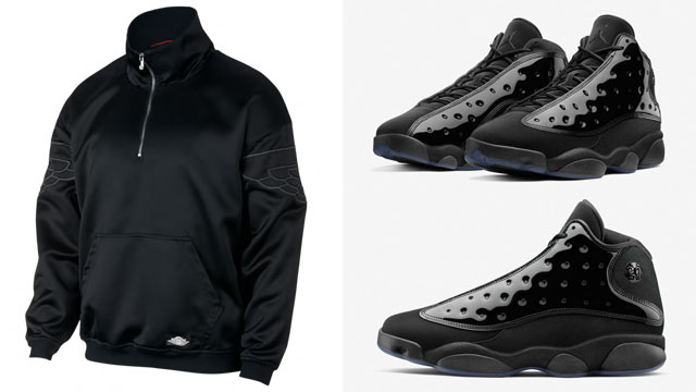 jordan-13-cap-and-gown-jacket