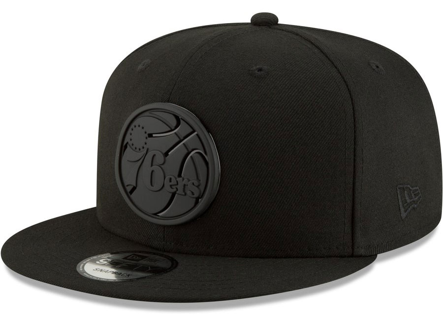 jordan-13-cap-and-gown-snapback-hat-76ers