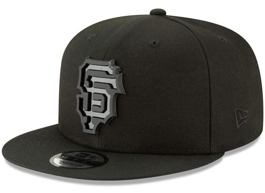 jordan-13-cap-and-gown-snapback-hat-giants