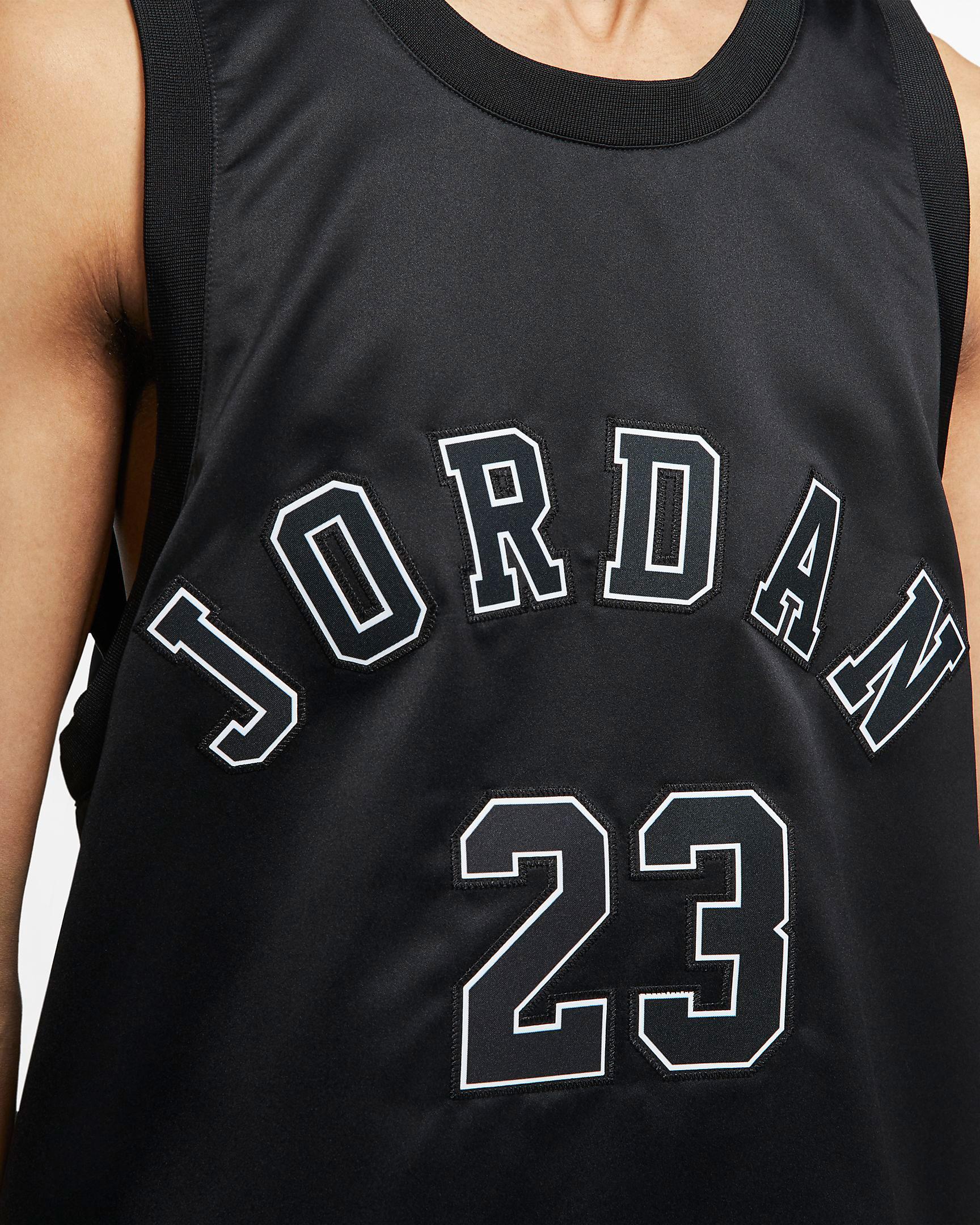 jordan-13-cap-and-gown-tank-top-match-3