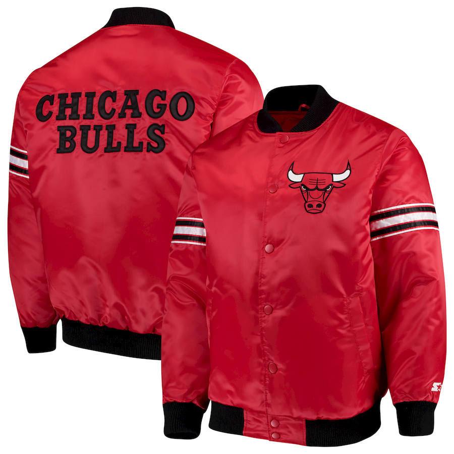 jordan-14-candy-cane-bulls-jacket-1