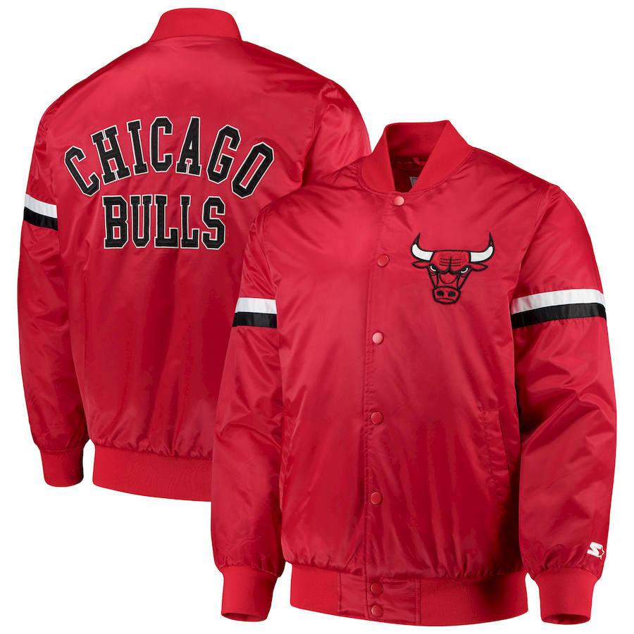 jordan-14-candy-cane-bulls-jacket-3