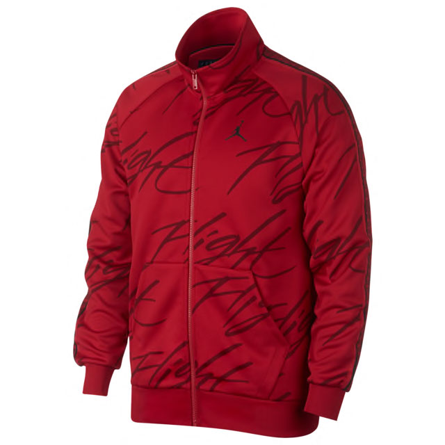 jordan-14-candy-cane-jacket-match-1
