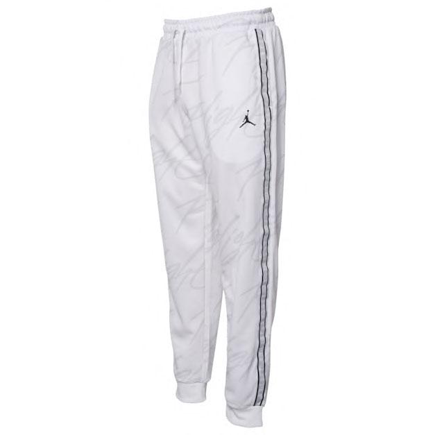 jordan-14-candy-cane-pants-match-2