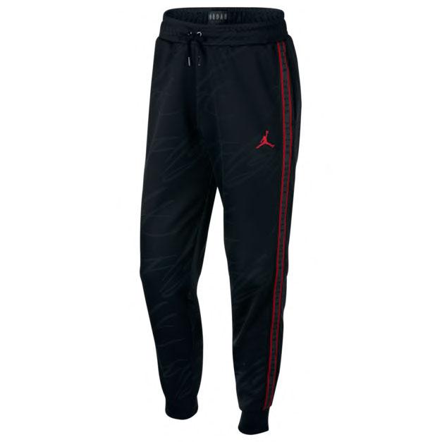 jordan-14-candy-cane-pants-match-3