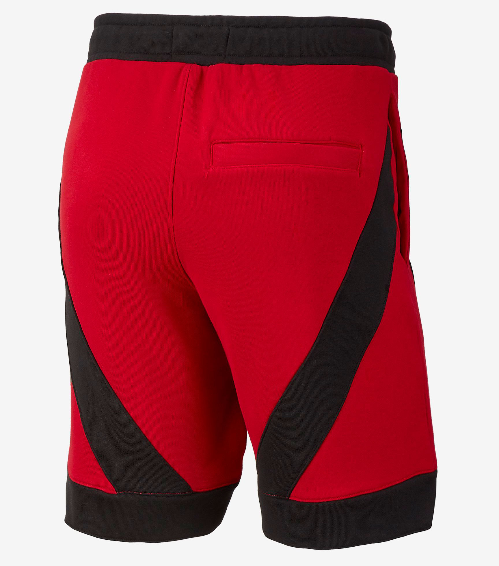 jordan-14-candy-cane-rip-hamilton-shorts-match-2