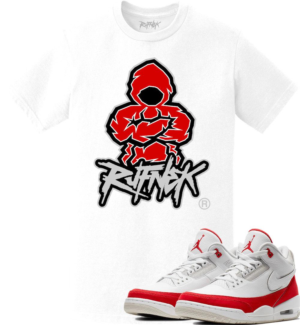 jordan-3-tinker-air-max-1-sneaker-tee-shirt-match-1