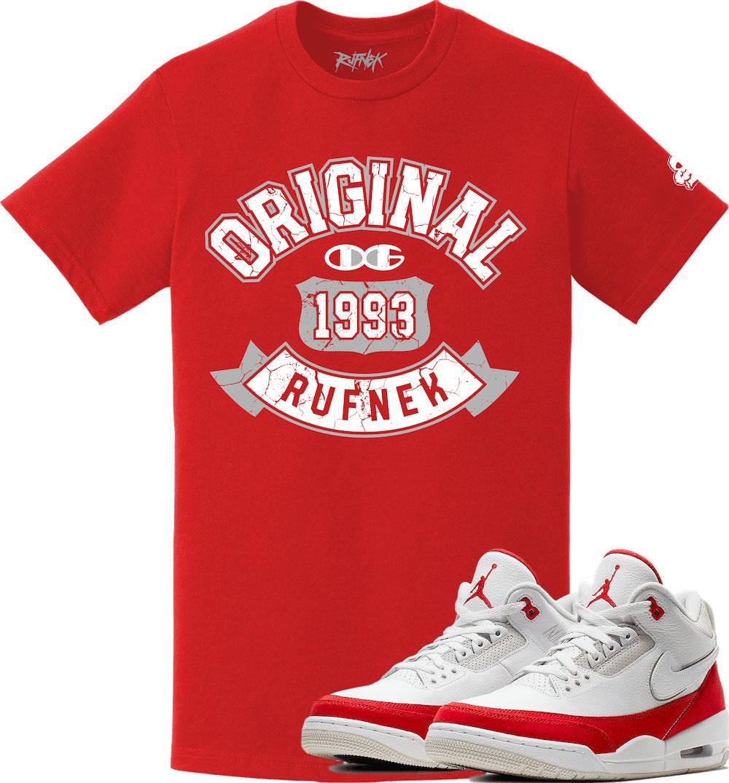 jordan-3-tinker-air-max-1-sneaker-tee-shirt-match-2