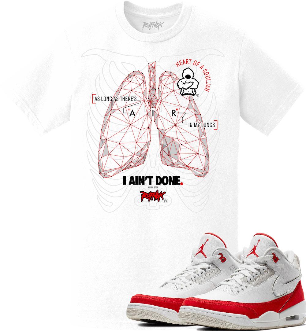 jordan-3-tinker-air-max-1-sneaker-tee-shirt-match-3