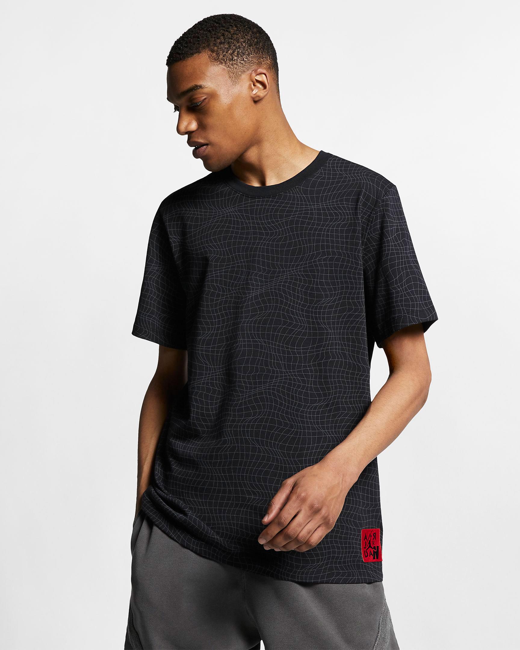 jordan-4-bred-cement-2019-shirt-1