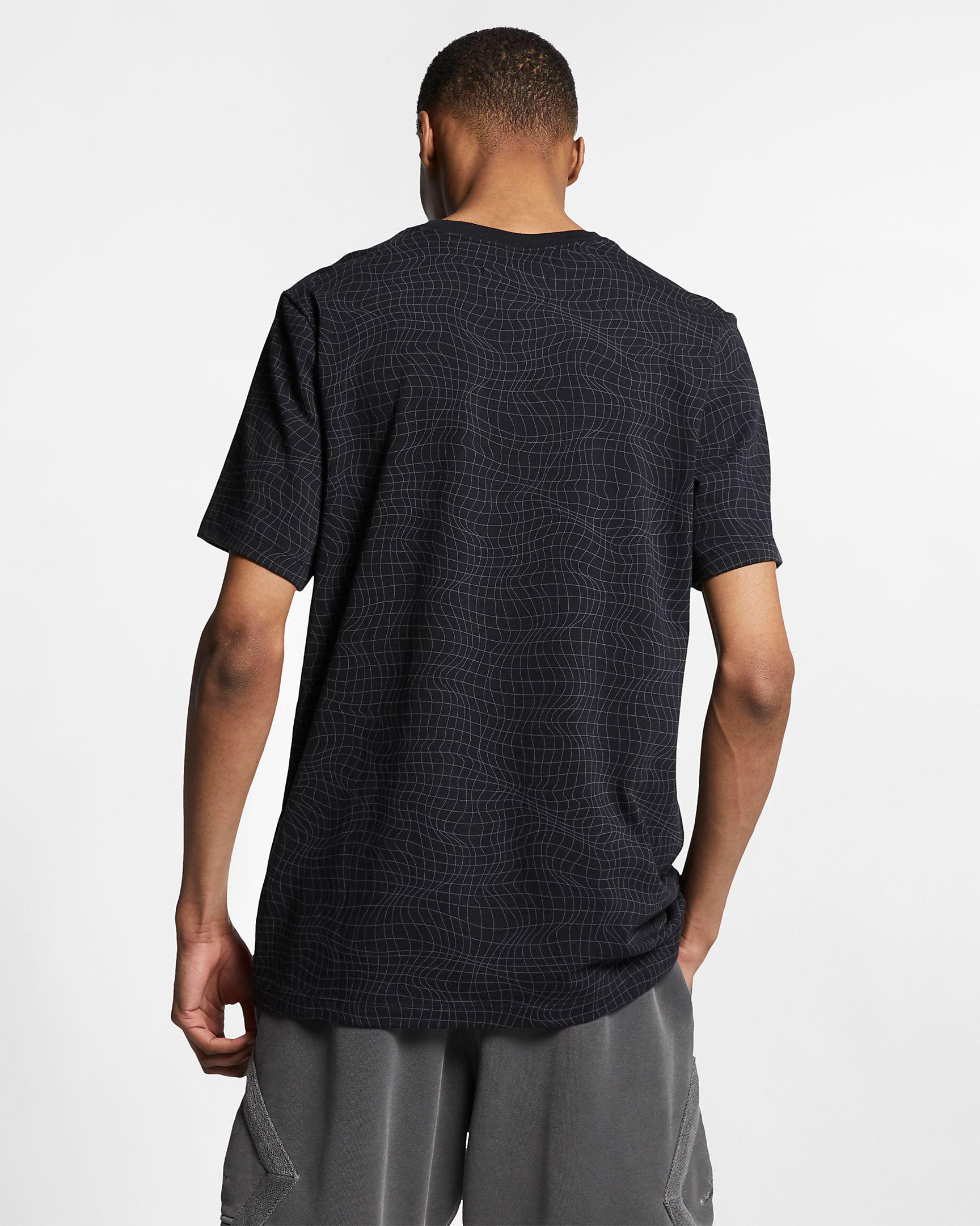 jordan-4-bred-cement-2019-shirt-2