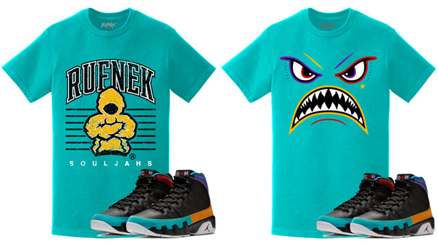 jordan-9-dream-it-do-it-sneaker-match-tees