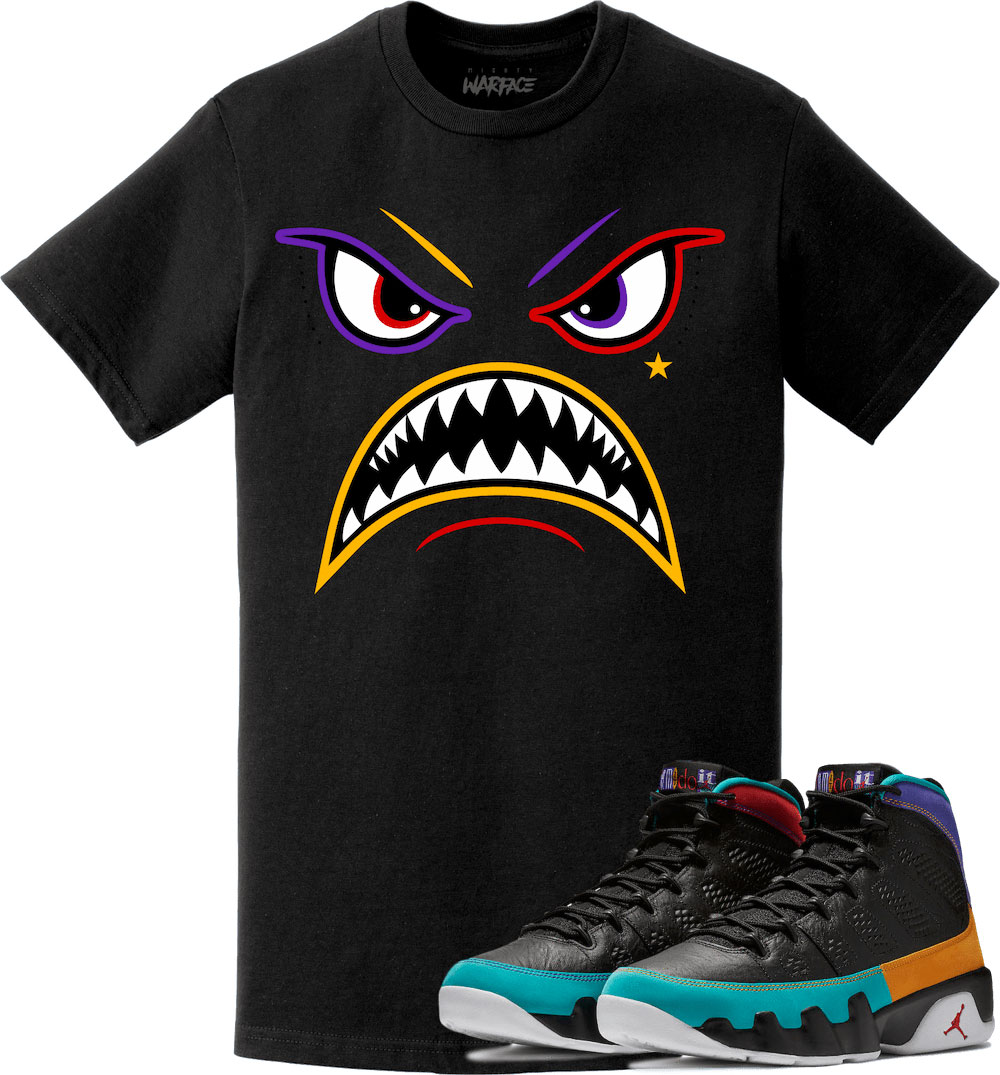 jordan-9-nostalgia-dream-it-do-it-sneaker-tee-shirt-match