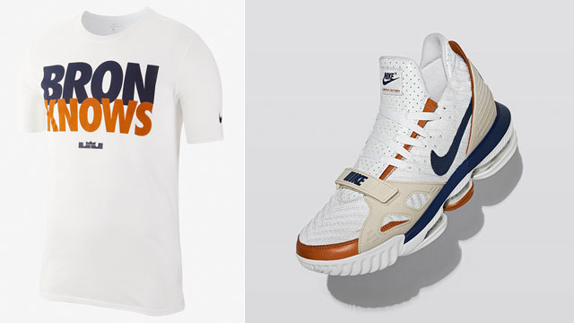 lebron-16-air-trainer-lebron-knows-shirt