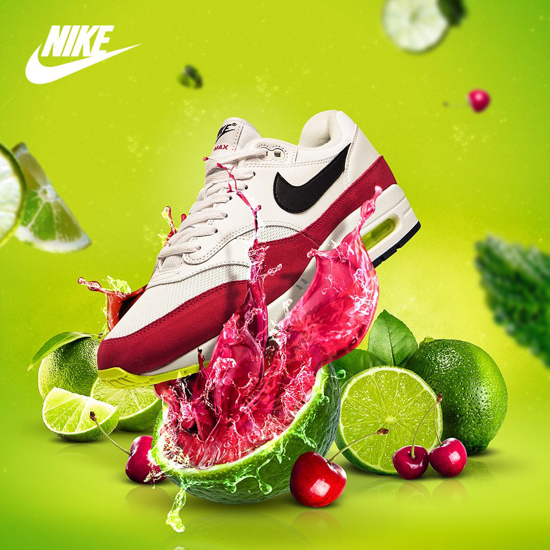 nike-air-max-1-pink-limeaid-where-to-buy