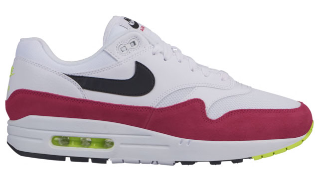 nike-air-max-1-pink-limeaid