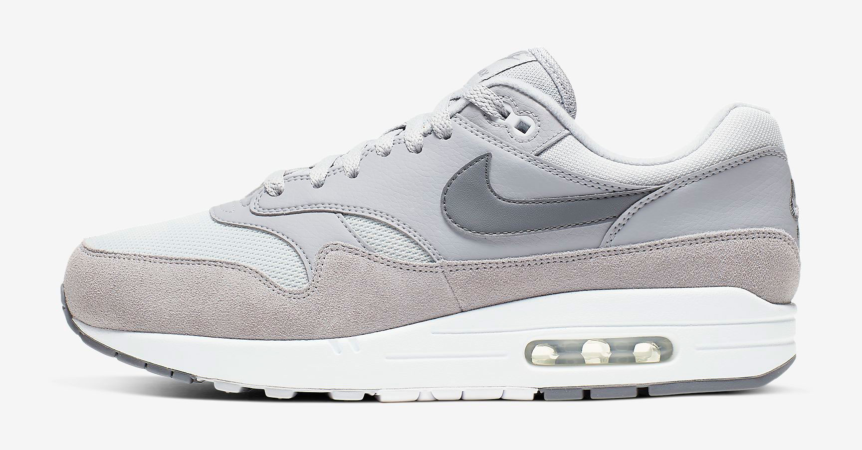 nike-air-max-1-pure-platinum-wolf-grey-release-date-where-to-buy