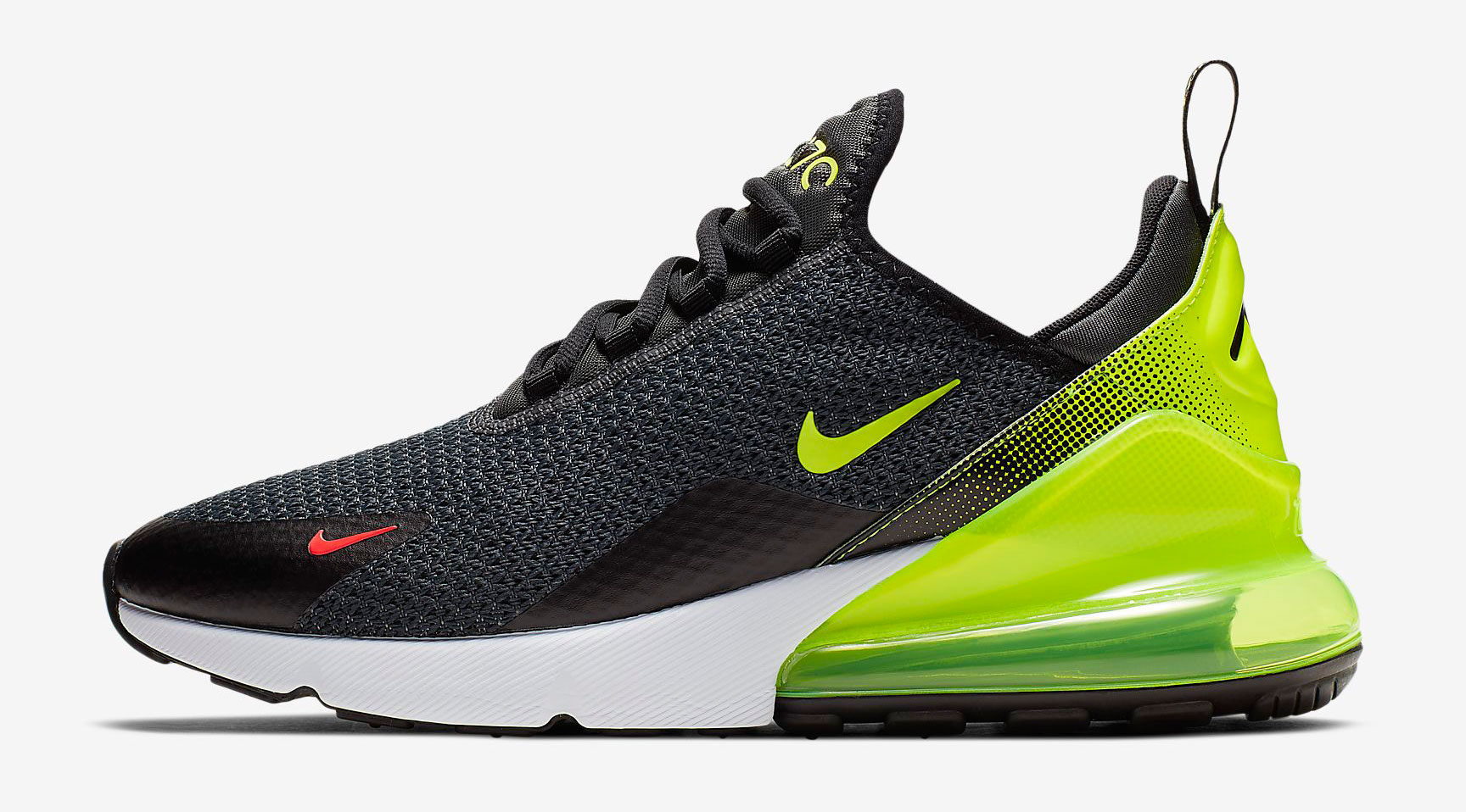 nike-air-max-270-midnight-glow-limeaid-where-to-buy