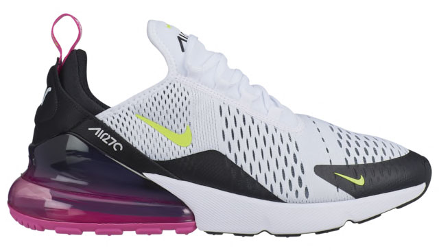 nike-air-max-270-pink-limeaid
