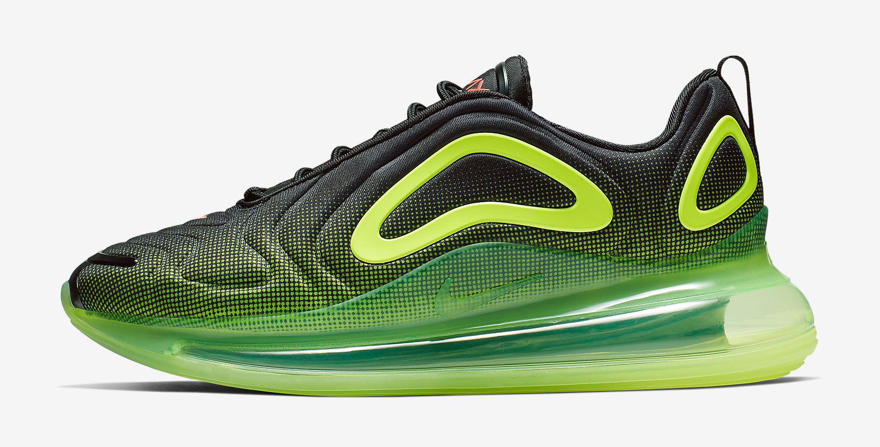 nike-air-max-720-midnight-glow-limeaid-where-to-buy