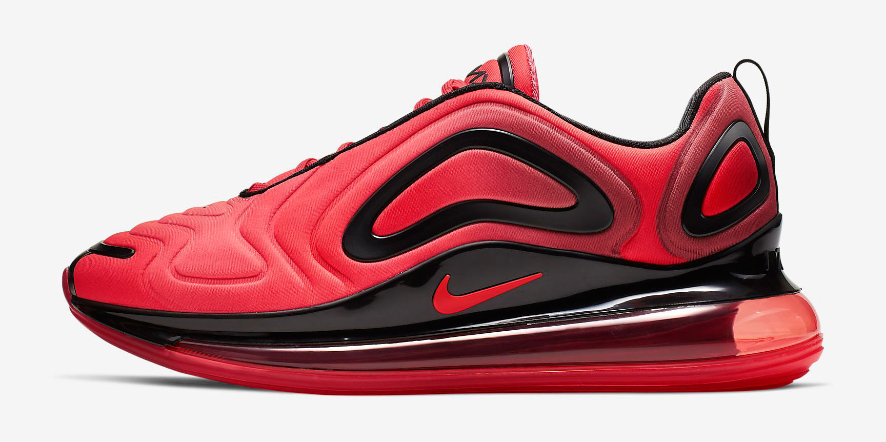 "info for bc9c2 ea936 Nike Air Max 720 ""Night Maroon Ember Glow"""